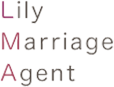 Lily Marriage Agent