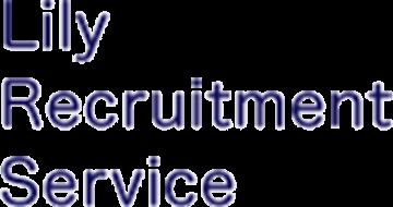 lily recruitment